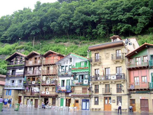 euskadi-pasaia-plaza-santiago