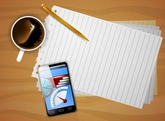 Razones contra Blogtrips - Escritores