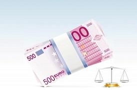 12 mitos - Dinero