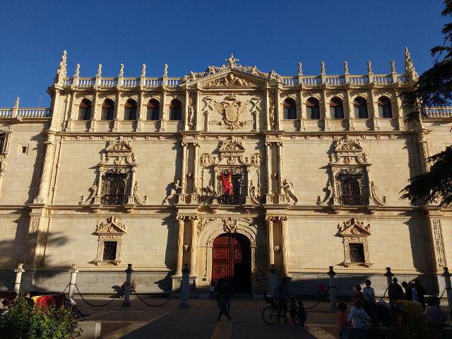 Qué ver en Alcalá de Henares, la Ciudad del Saber