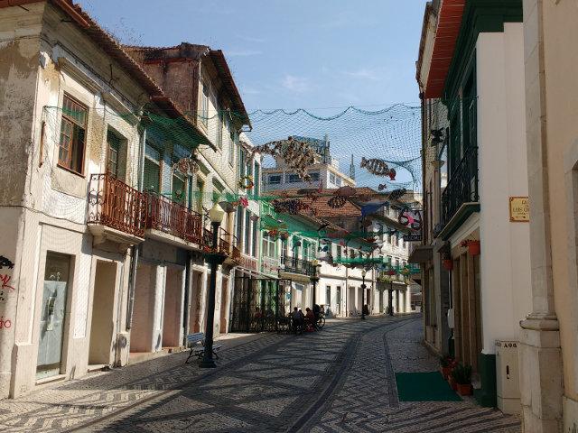 aveiro-calles