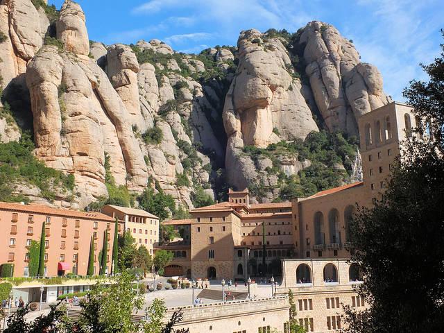 Visitas y excursiones desde Barcelona. Cuáles son las mejores