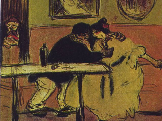 Qué ver en el Museo Picasso de Barcelona