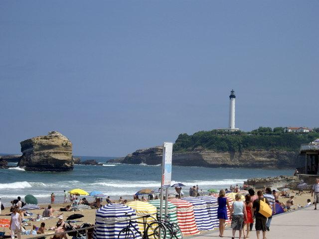 biarritz-faro