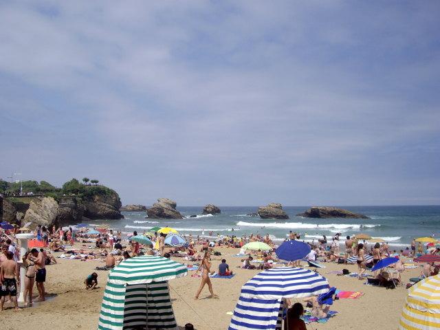 biarritz-grande-plage