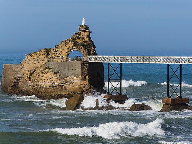 biarritz-roca-de-la-virgen