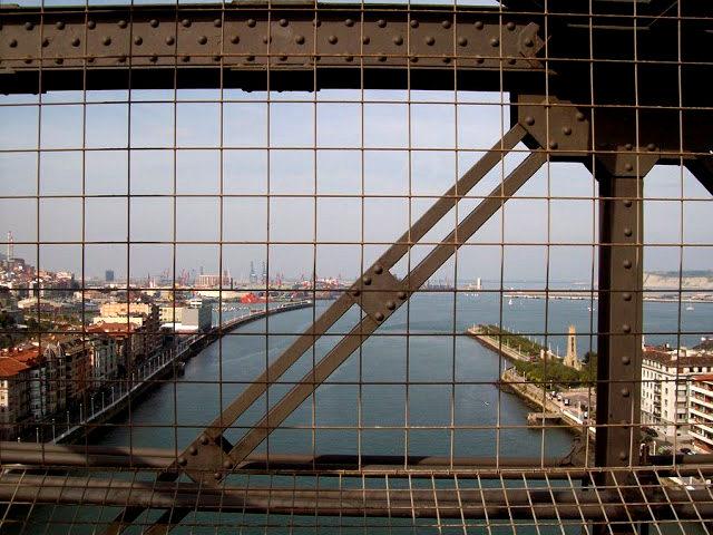 bilbao-puente-vizcaya-vistas