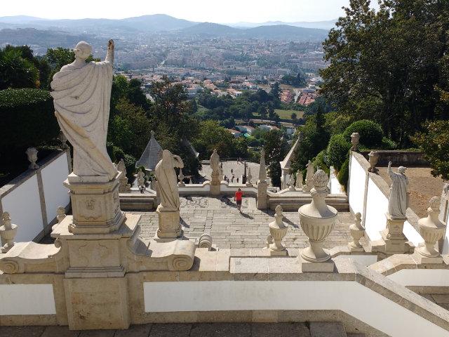 braga-bom-jesus-do-monte-escalinata