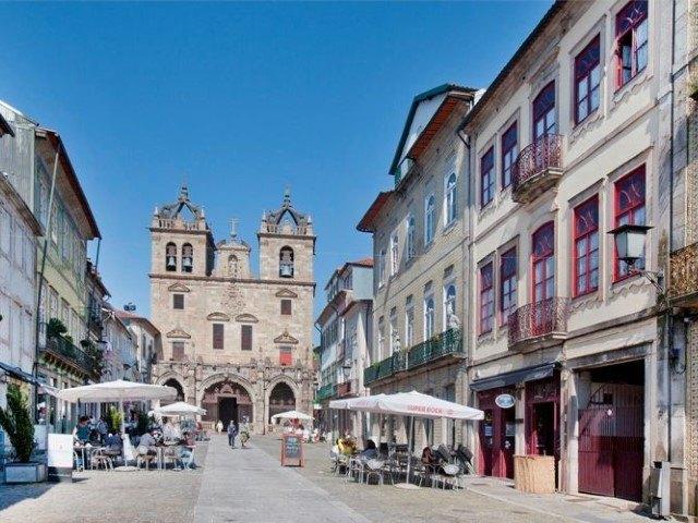 braga-catedral
