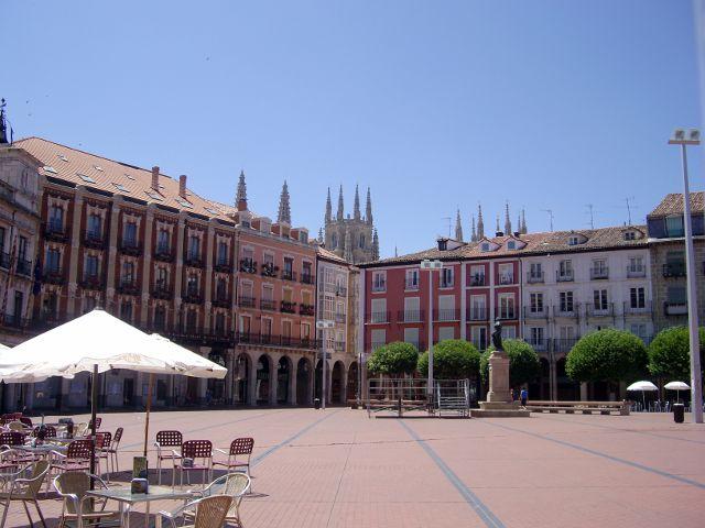 Qué ver en Burgos en 2 días. Una visita completa a la ciudad del Cid