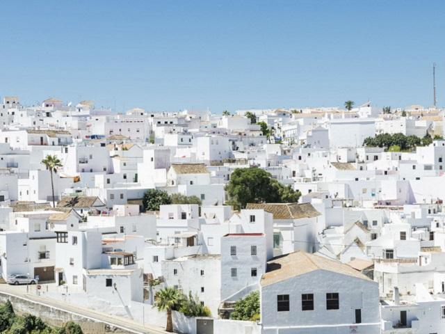 Visitas y excursiones desde Cádiz. Lo mejor que ver en la provincia
