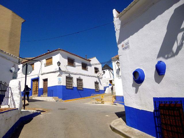 campo-de-criptana-barrio-del-albaicin
