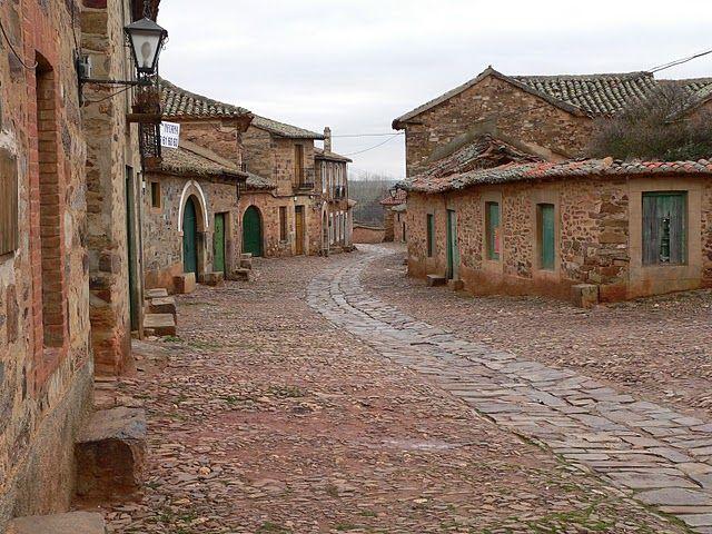 Diario de Viaje. Visita de Galicia desde Santiago y final en Astorga 1
