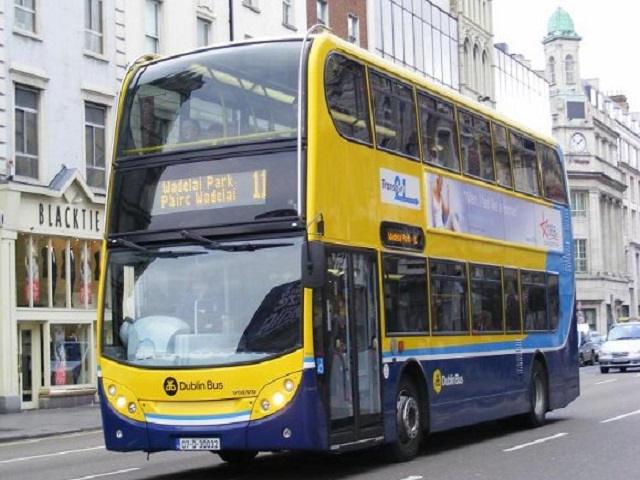 Guía del transporte de Dublín. Cómo moverse por la ciudad