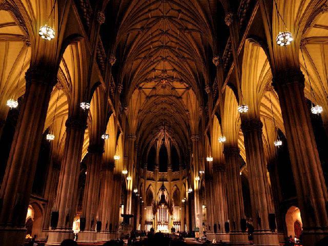 dublin-catedral-san-patricio-interior