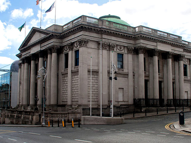 dublin-city-hall