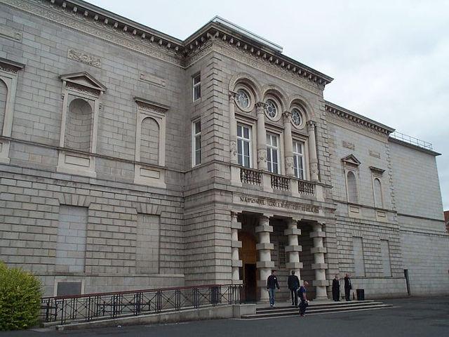 dublin-galeria-nacional