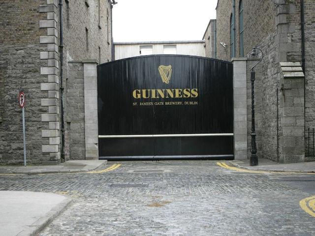 dublin-guinness-storehouse-2