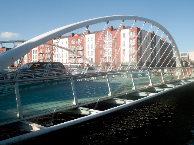 dublin-james-joyce-bridge