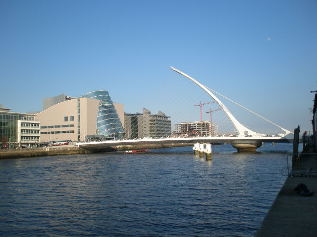 dublin-samuel-becket-bridge