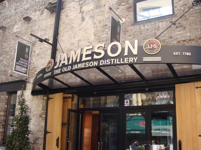 dublin-the-old-jameson-distillery