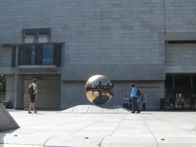 dublin-trinity-college-esfera