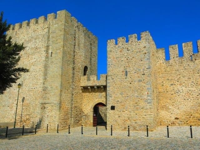 elvas-castillo