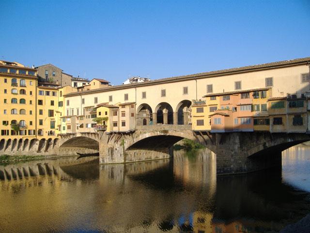 Los mejor que visitar en Florencia, la cuna del Renacimiento