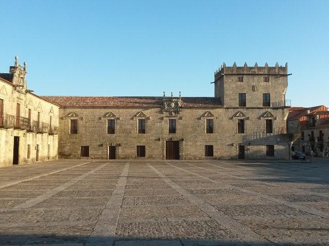 Qué ver en Cambados, las tres villas más bonitas de las Rias Baixas