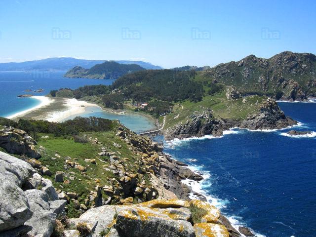 Lo mejor que ver en Galicia en 4 días. Recorridos en coche