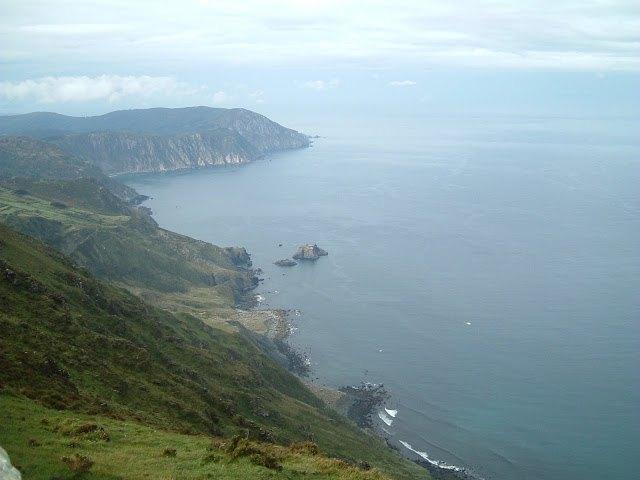galicia-san-andres-de-teixido-acantilados