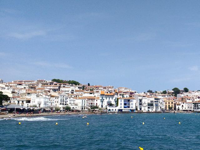Qué ver en Cadaqués y el Cabo de Creus, la joya de Cataluña