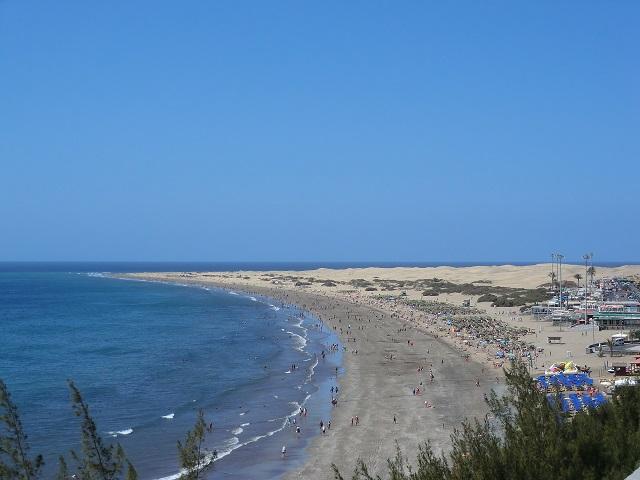 Ir a un spa, una gran idea para disfrutar de tu viaje a Canarias