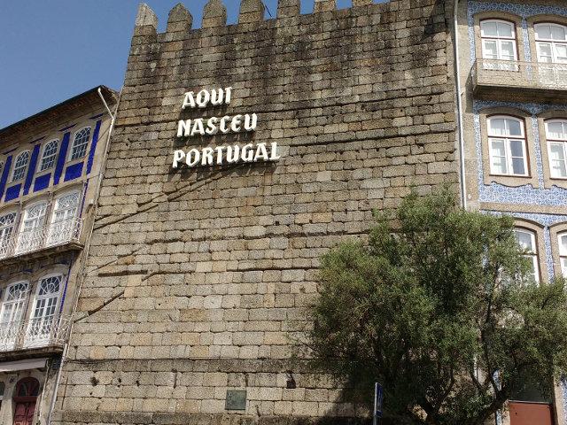 guimaraes-aqui-nasceu-portugal