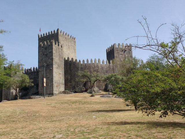 guimaraes-castillo
