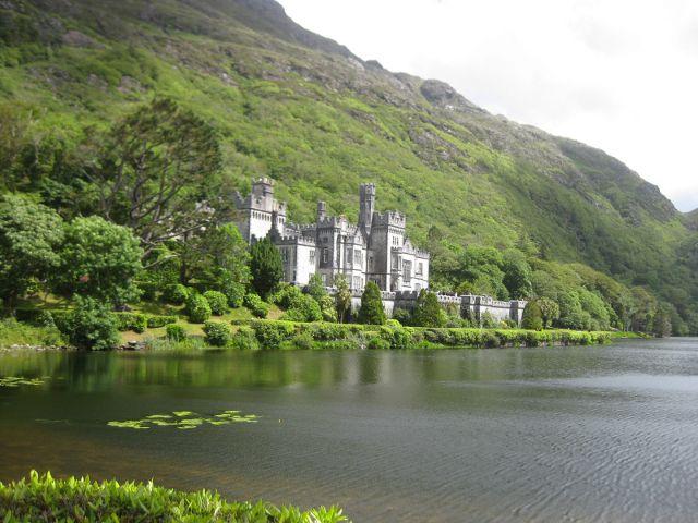 Lo mejor que ver en Irlanda. Las principales visitas de la Isla Esmeralda