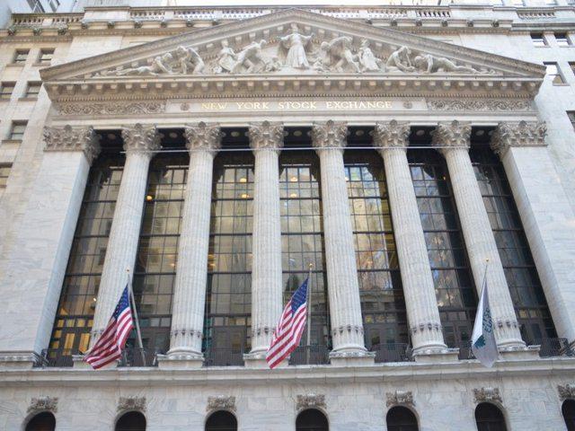 Visitar Wall Street y la Bolsa. Qué ver en Bajo Manhattan