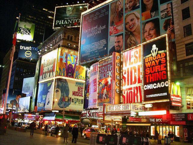 Qué ver en Nueva York en 3 días. Visita exprés a la ciudad que nunca duerme