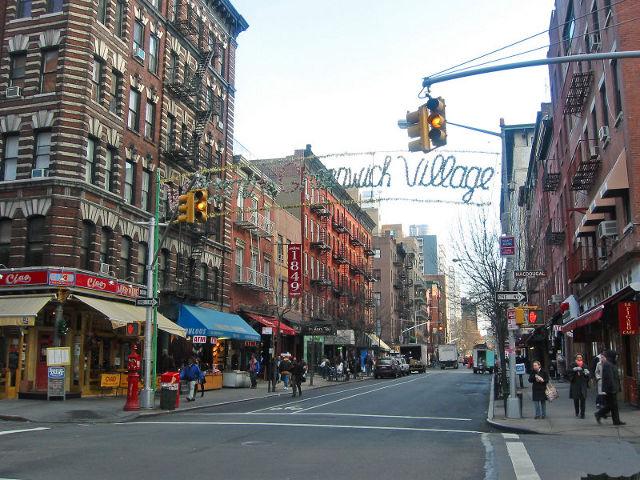 5 cosas gratis que hacer en Nueva York en 5 días