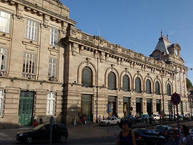 Qué ver en en Oporto en un día. Una visita rápida a la ciudad