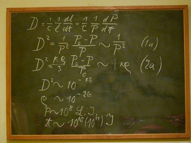 Oxford - Museo Historia Ciencia - Einstein