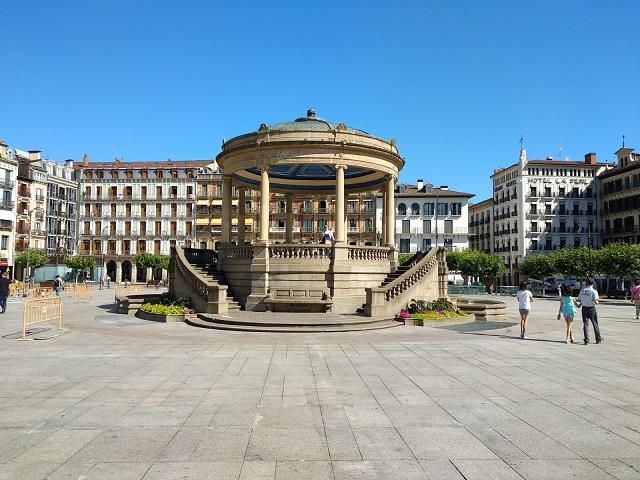 Diario de viaje. Visitando Navarra en 7 días desde Pamplona 22