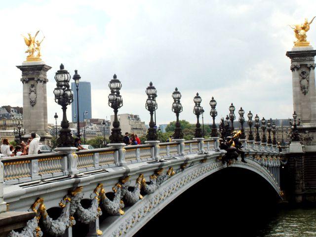 París-Puente-Alejandro-III