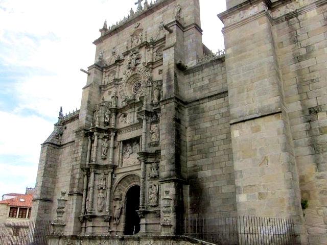 Un paseo por Pontevedra de un día. Los mejores lugares qué ver y visitar