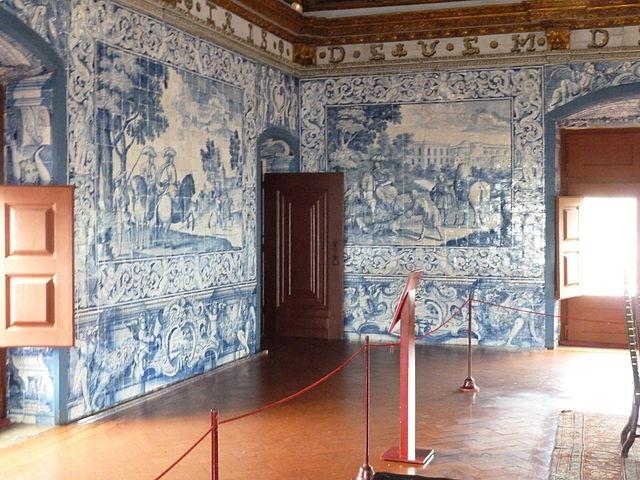 portugal-sintra-palacio-nacional