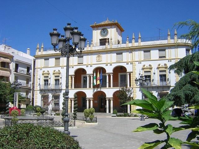 Qué ver en Priego de Córdoba, uno de los pueblos blancos más bonitos