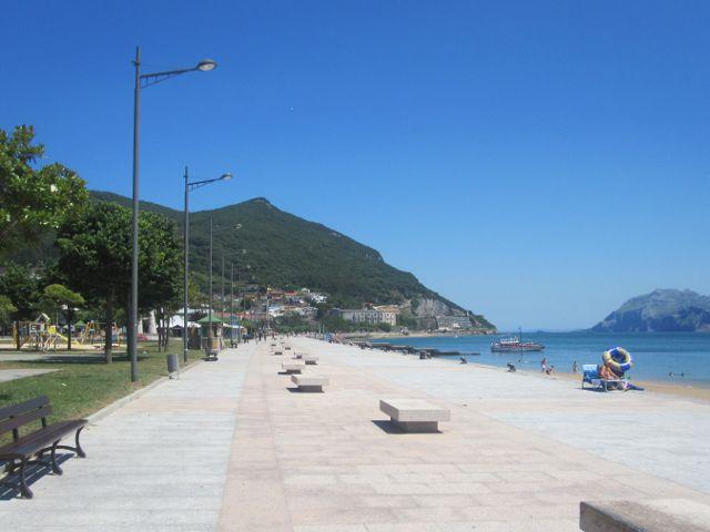 Visitar Santoña, la villa de las marismas y de la anchoa