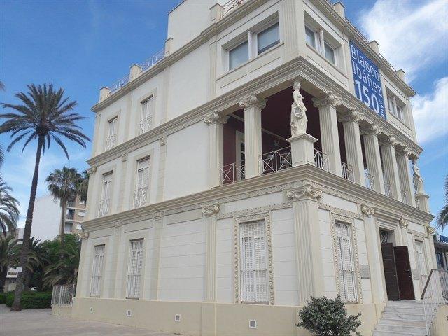 Los mejores museos de Valencia que podemos disfrutar 3