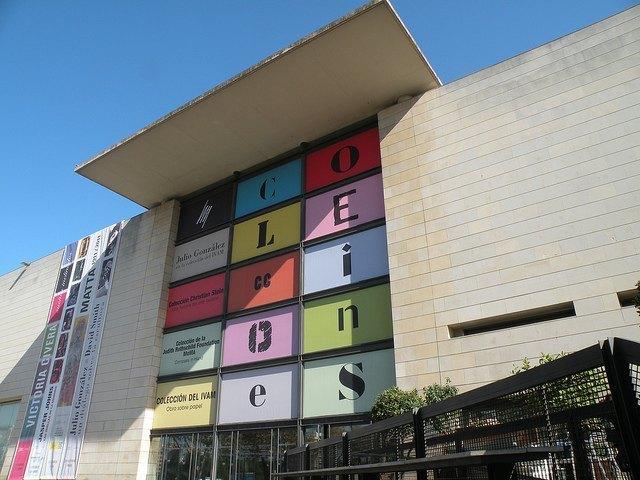 Los mejores museos de Valencia que podemos disfrutar