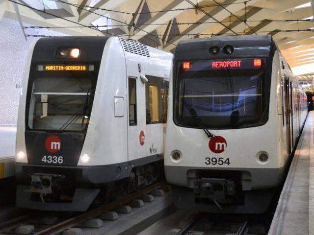 Guía del transporte público para moverse por Valencia